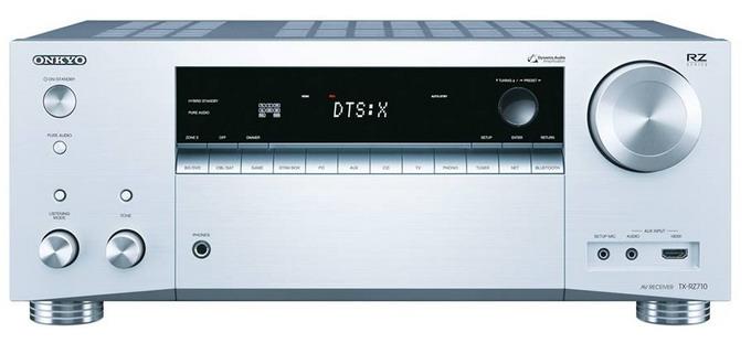 Приобретая мини cd ресивер teac cr-h238i silver через интернет-магазин плазменных панелей и ресиверов av sale