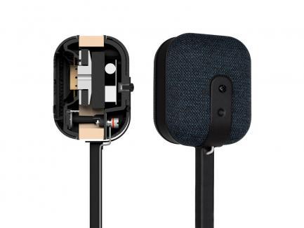 Акустическая система Monitor Audio MASS Satellite