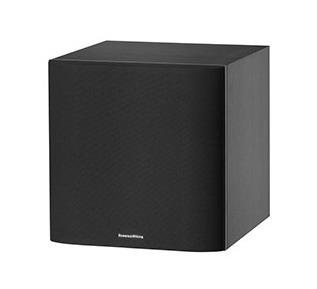 Сабвуфер Bowers & Wilkins ASW 610 (2018)
