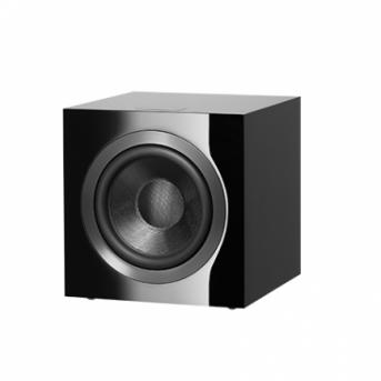 Сабвуфер Bowers & Wilkins DB4S
