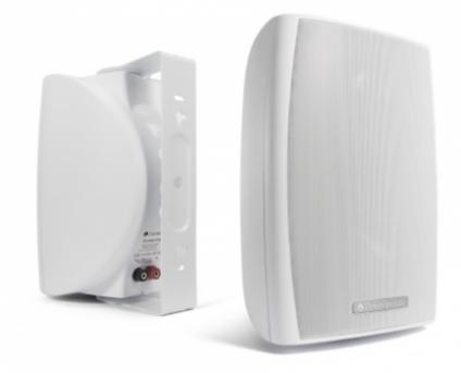 Акустическая система Cambridge Audio ES30