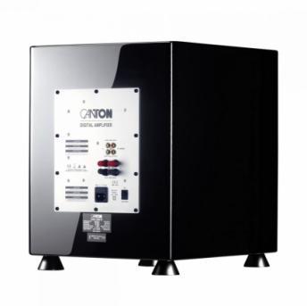 Сабвуфер Canton SUB 1500