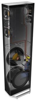 Акустическая система Definitive Technology BP9060