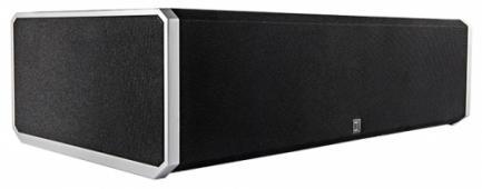Акустическая система Definitive Technology CS9040