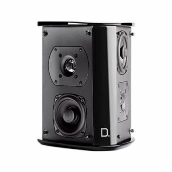 Акустическая система Definitive Technology SR9040BP