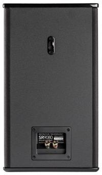 Акустическая система Definitive Technology SR9080BP