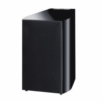 Акустическая система Heco Celan Revolution 3 Piano Black