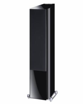 Акустическая система Heco Celan Revolution 7 Piano Black
