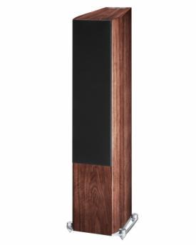 Акустическая система Heco Celan Revolution 7 Espresso Veneer