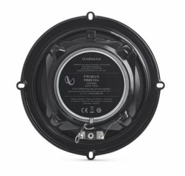 Автоакустика Infinity PR-6512IS