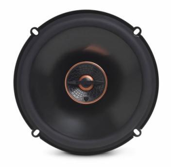 Автоакустика Infinity REF-6532IX
