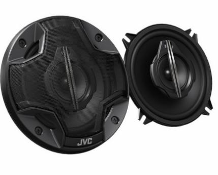 Автоакустика JVC CS-HX539