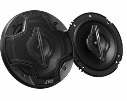 Автоакустика JVC CS-HX649