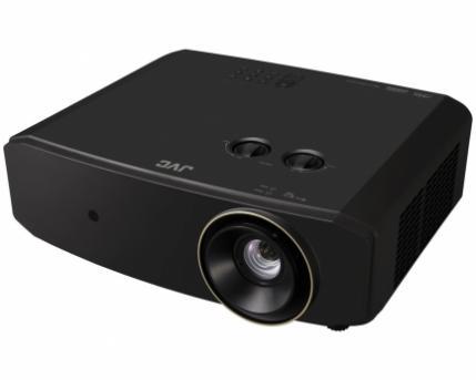 Проектор JVC LX-NZ3