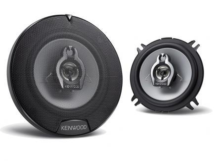 Автоакустика Kenwood KFC-1353RG2