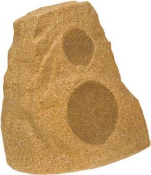 Ландшафтная акустическая система Klipsch AWR-650-SM Rock Sand