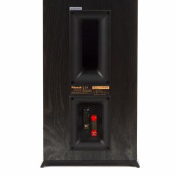 Акустическая система Klipsch RP-8000F