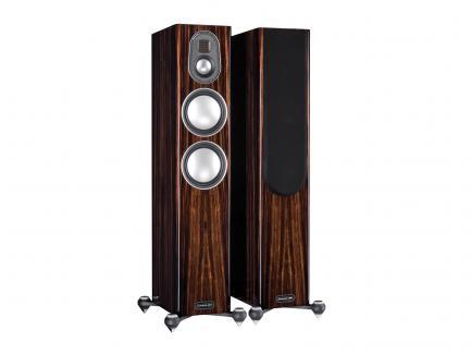 Акустическая система Monitor Audio Gold 200 (5G)