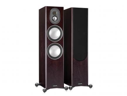 Акустическая система Monitor Audio Gold 300 (5G)