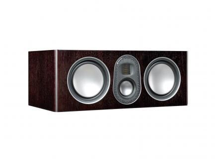 Акустическая система Monitor Audio Gold C250 (5G)