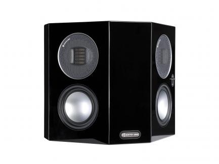 Акустическая система Monitor Audio Gold FX (5G)