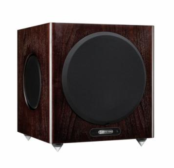 Сабвуфер Monitor Audio Gold W12 (5G)