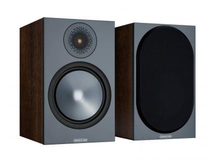 Акустическая система Monitor Audio Bronze 100