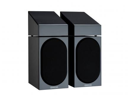 Акустическая система Monitor Audio Bronze AMS