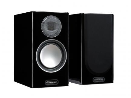 Акустическая система Monitor Audio Gold 100 (5G)