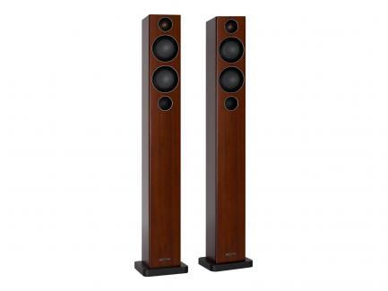 Акустическая система Monitor Audio Radius 270