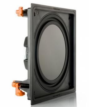Встраиваемый сабвуфер Monitor Audio IWS-10