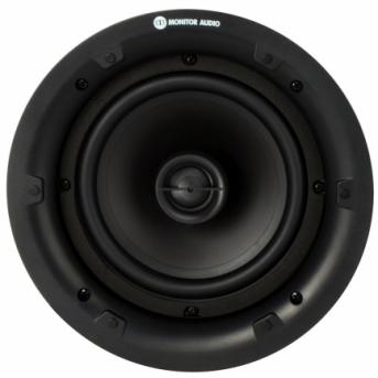 Встраиваемая акустика Monitor Audio PRO-65
