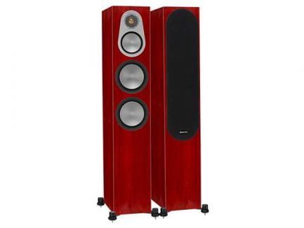 Акустическая система Monitor Audio Silver 300
