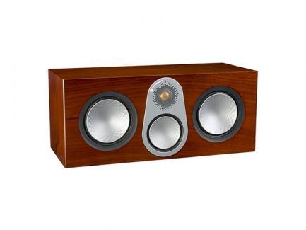 Акустическая система Monitor Audio Silver C350