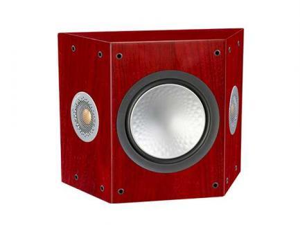 Акустическая система Monitor Audio Silver FX 6G