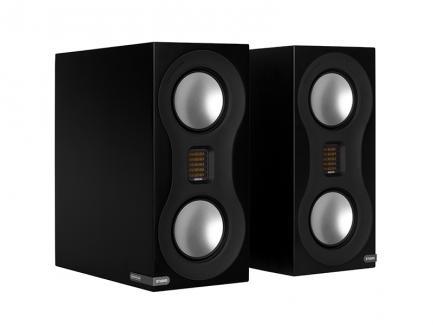 Акустическая система Monitor Audio Studio