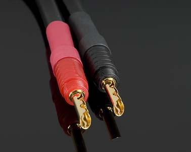 Акустический кабель Transparent MWBW 8FT
