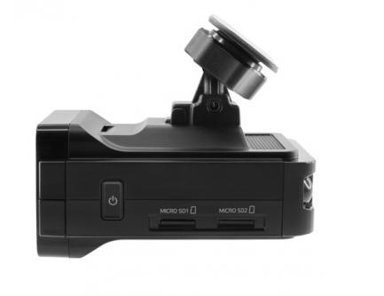 Гибрид Neoline X-COP 9100s