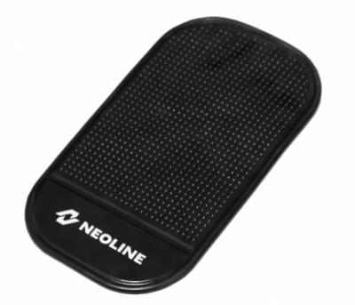 Силиконовый коврик Neoline X-COP Pad