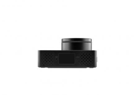 Видеорегистратор Neoline G-Tech X74 Speedcam