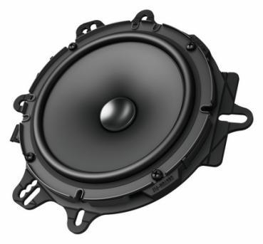 Автоакустика Pioneer TS-A1600C