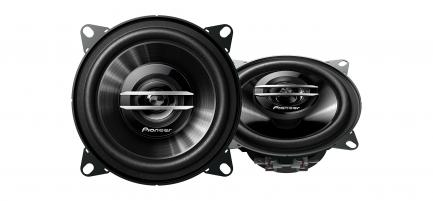 Автоакустика Pioneer TS-G1020S