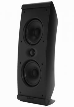 Акустическая система Polk Audio OWM 5