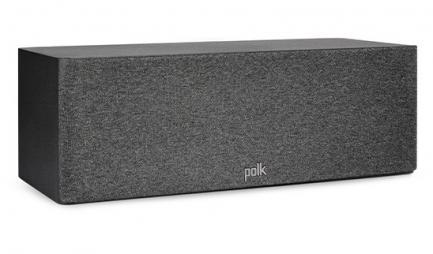 Акустическая система Polk Audio Reserve R300