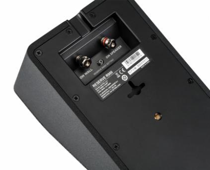 Акустическая система Polk Audio Reserve R900HT