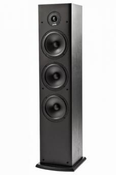 Акустическая система Polk Audio T50