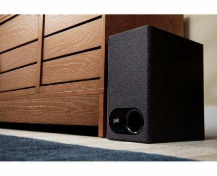 Саундбар Polk Audio Signa S3