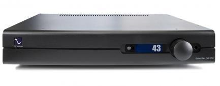 Усилитель мощности PS Audio Stellar Amplifier S300