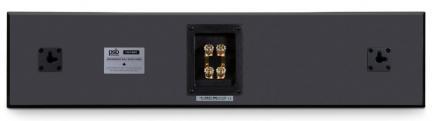 Акустическая система PSB CS PWM1 Black