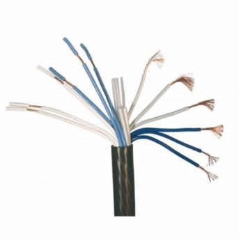Акустический кабель Real Cable HDTDCOCC600